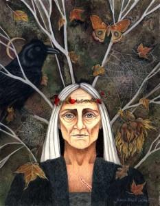 elder-scar-clan570